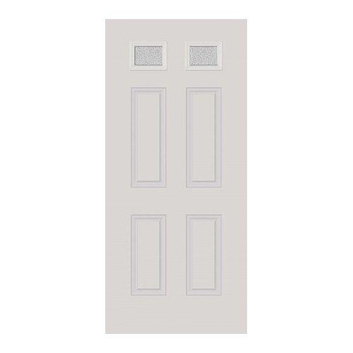 Rain Door 8x6x2