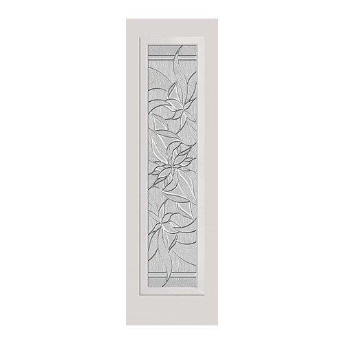 Renewed Impressions Door 14x64