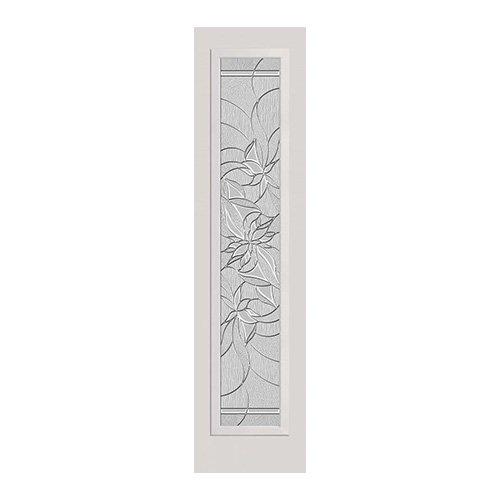 Renewed Impressions Door 14x80
