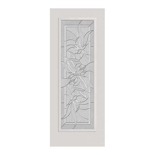 Renewed Impressions Door 20x64