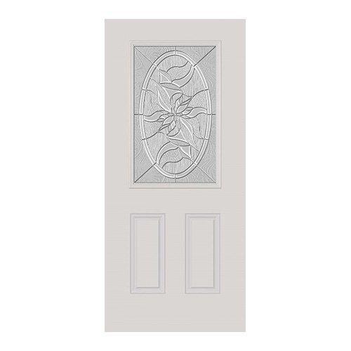 Renewed Impressions Door 22x36 1