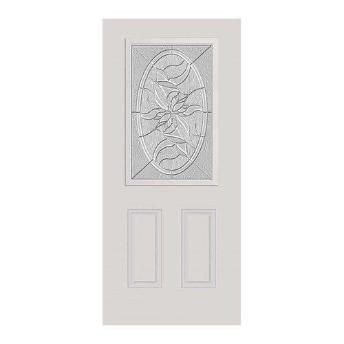 Renewed Impressions Door 22x36