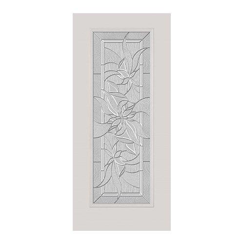 Renewed Impressions Door 22x64 1