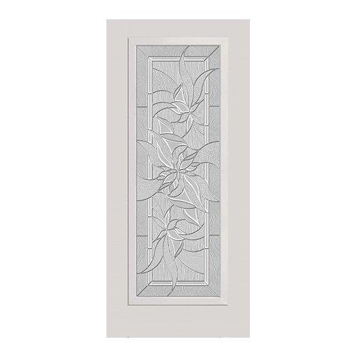 Renewed Impressions Door 22x64