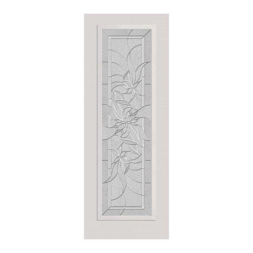 Renewed Impressions Door 22x80