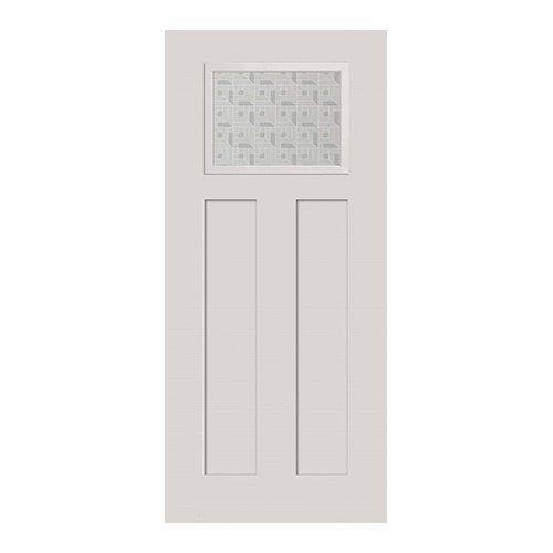 Repartee Door 21x16 1