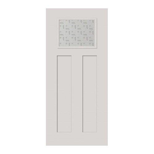 Repartee Door 21x16