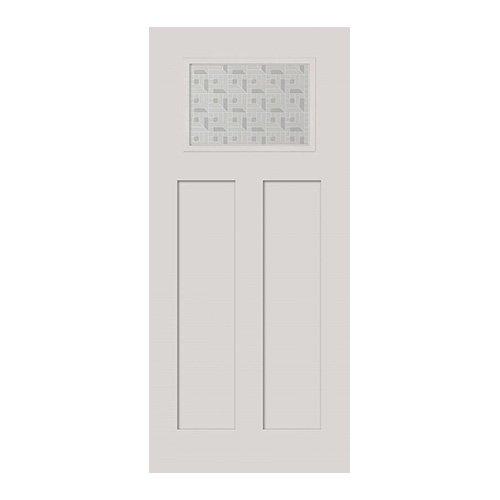 Repartee Door 22x15 1