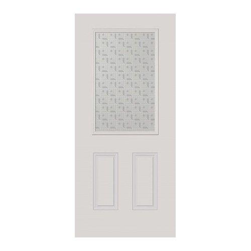 Repartee Door 22x36 1
