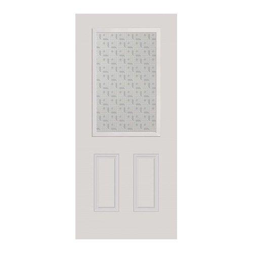 Repartee Door 22x36