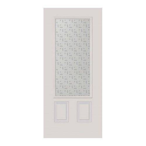 Repartee Door 22x48 1
