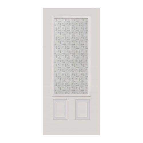 Repartee Door 22x48