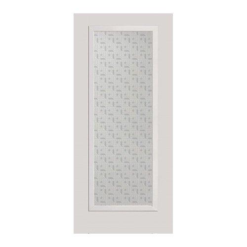 Repartee Door 22x64