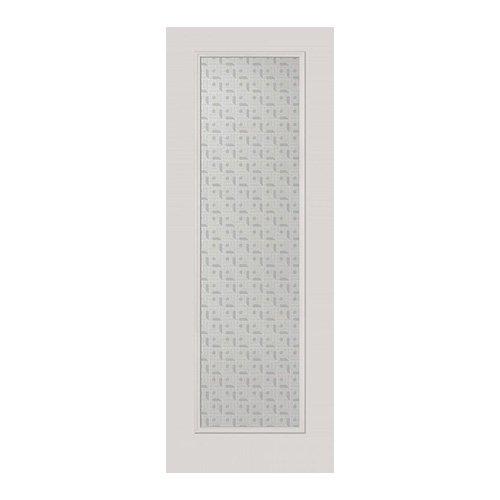Repartee Door 22x80 1