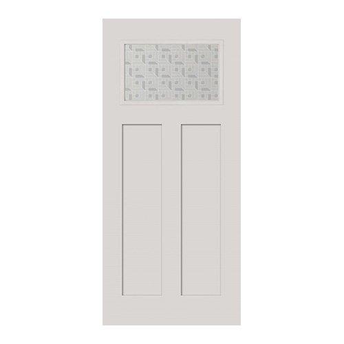 Repartee Door 25x15 1