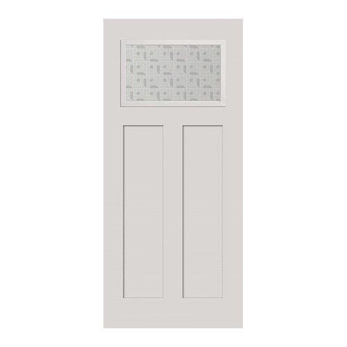 Repartee Door 25x15