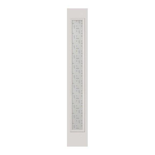 Repartee Sidelite 7x64 1