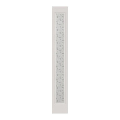 Repartee Sidelite 8x80 1