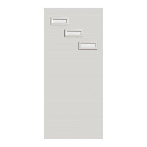 Spotlights Door 11x5 1