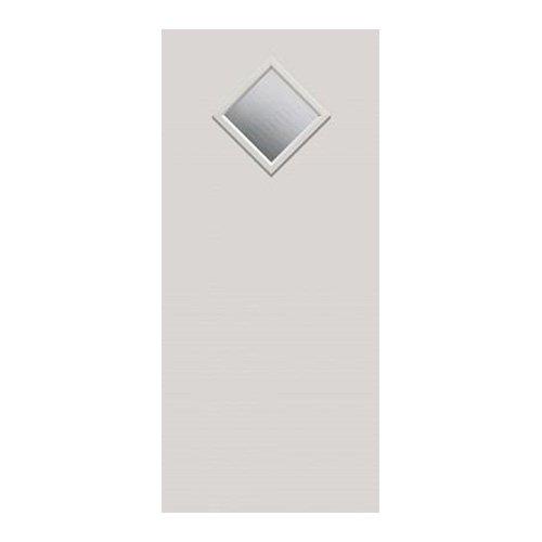 Spotlights Door 12x12