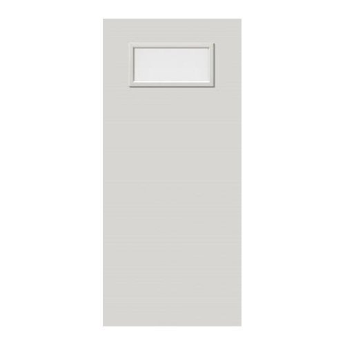 Spotlights Door 22x10
