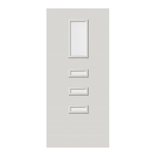 Spotlights Door 22x10 and 11x5