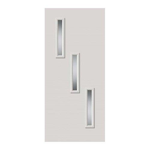 Spotlights Door 22x3.5 1