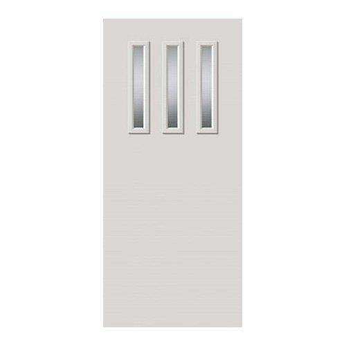 Spotlights Door 22x3.5