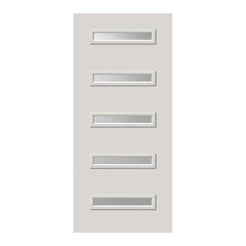 Spotlights Door 22x3.5x5