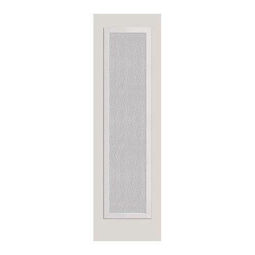 Streamed Door 14x64