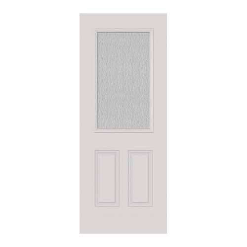 Streamed Door 20x36 1