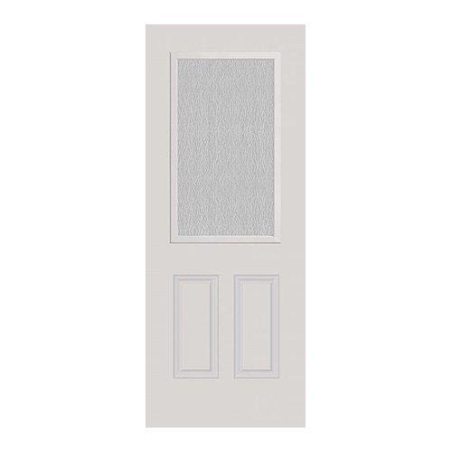 Streamed Door 20x36