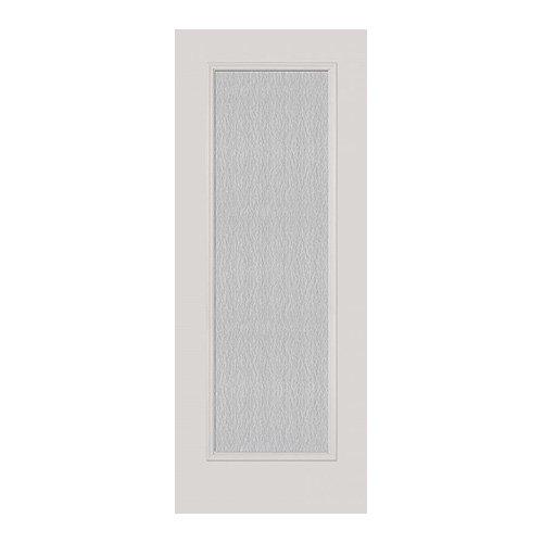 Streamed Door 20x64 1