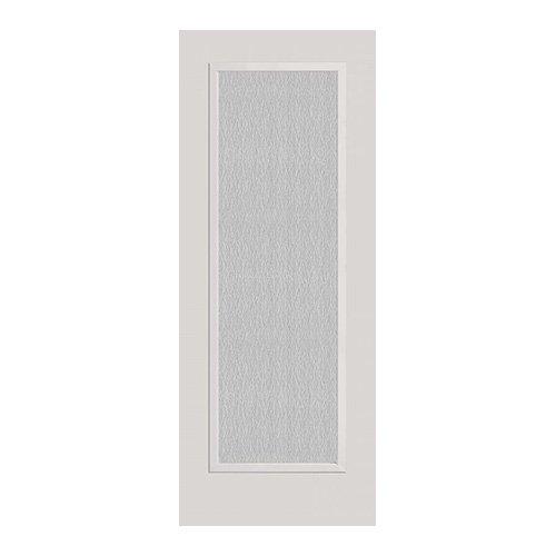 Streamed Door 20x64
