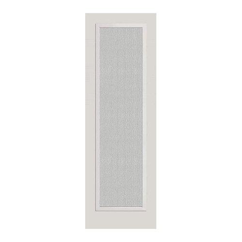 Streamed Door 20x80