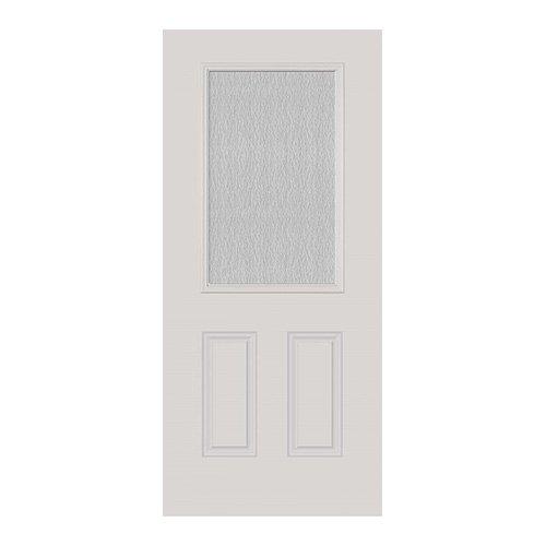 Streamed Door 22x36 1