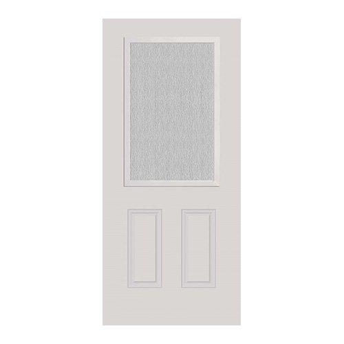 Streamed Door 22x36