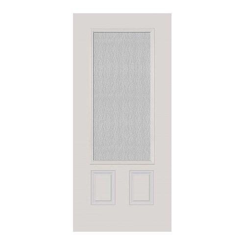 Streamed Door 22x48 1