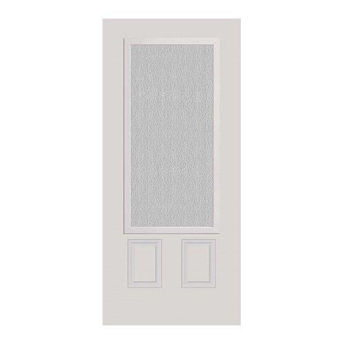 Streamed Door 22x48