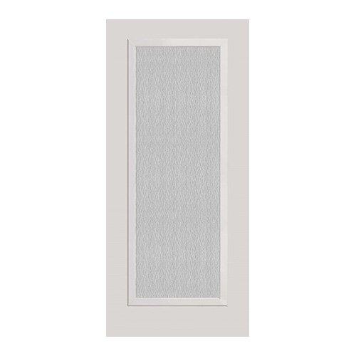 Streamed Door 22x64