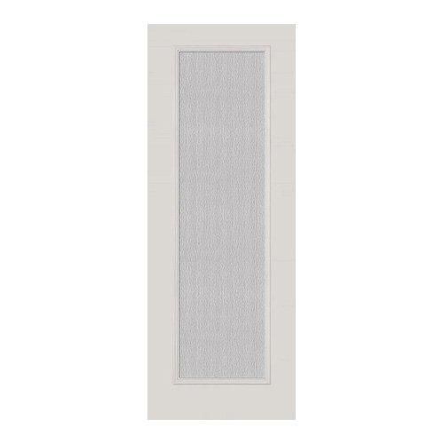 Streamed Door 22x80 1
