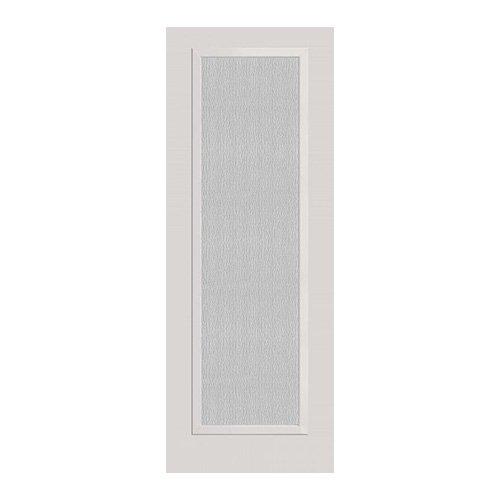Streamed Door 22x80