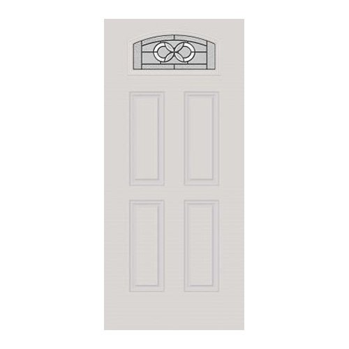 Tierna Door 22x10 CT