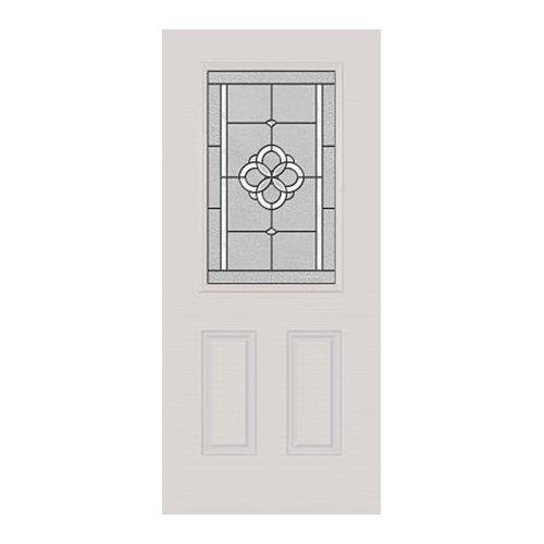Tierna Door 22x36