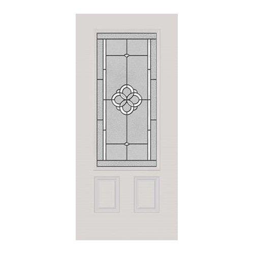 Tierna Door 22x48