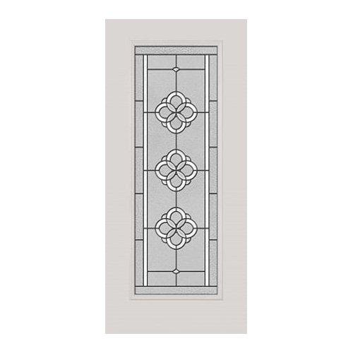 Tierna Door 22x64