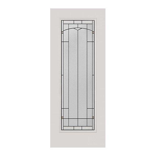Topaz Door 20x64