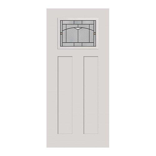 Topaz Door 21x16 1