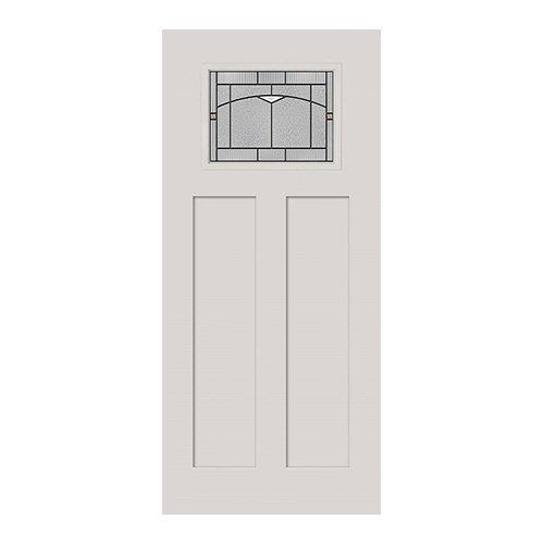 Topaz Door 21x16