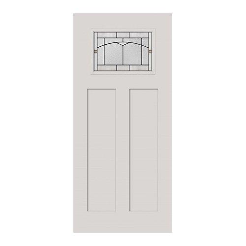 Topaz Door 22x15 1